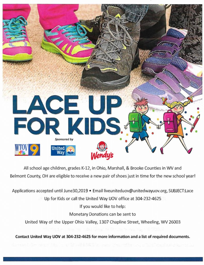 http://mcmechen.mars.k12.wv.us/wp-content/uploads/sites/19/2019/05/2019-Lace-Up-For-Kids-Flyer-Pic.jpg